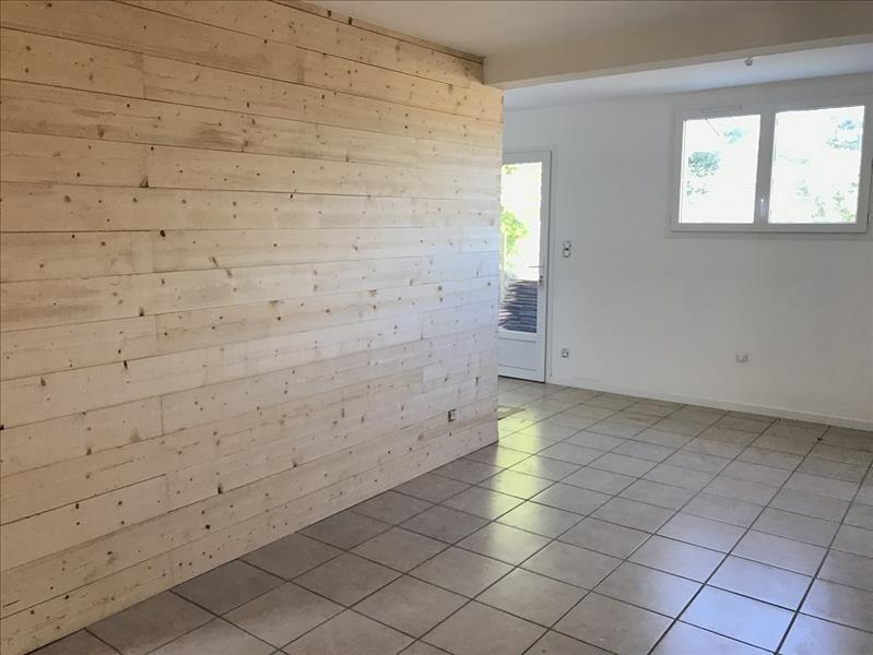 Rental apartment Mimizan 700€ CC - Picture 2
