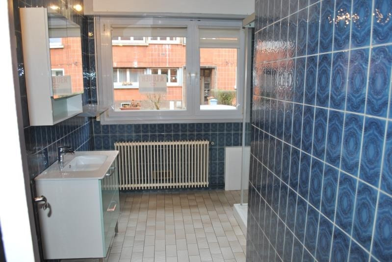 Sale apartment Dunkerque 121 210€ - Picture 2