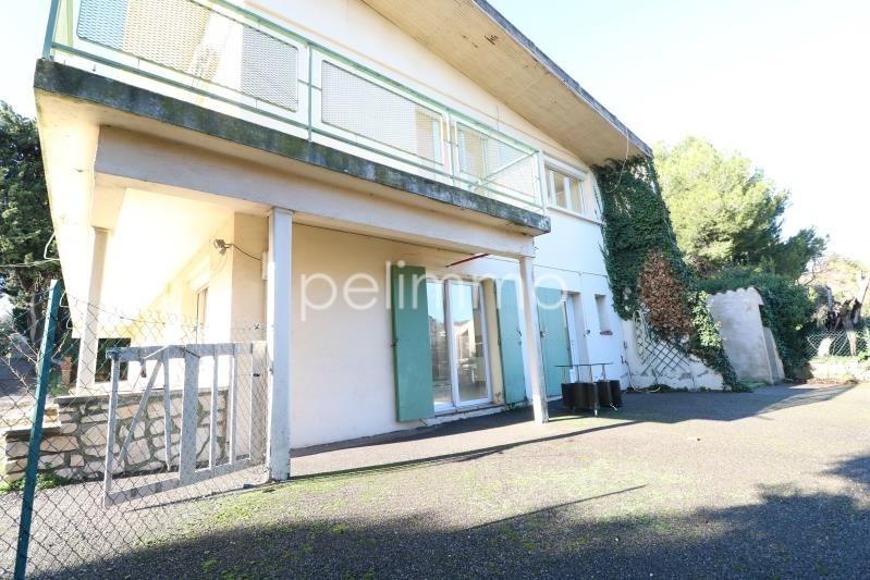 Vente appartement Salon de provence 199000€ - Photo 2