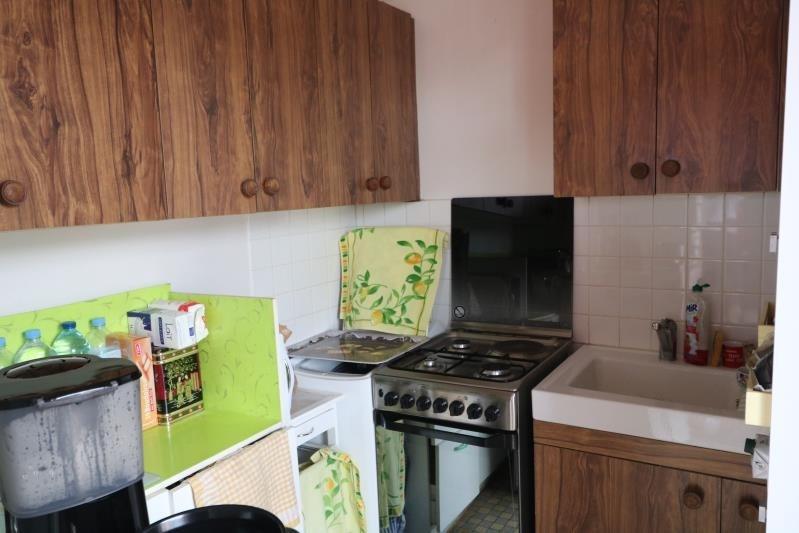 Location appartement Bonneville 530€ CC - Photo 2