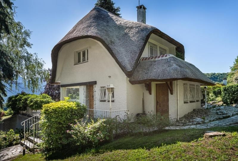Vente de prestige maison / villa Chambery 896000€ - Photo 5