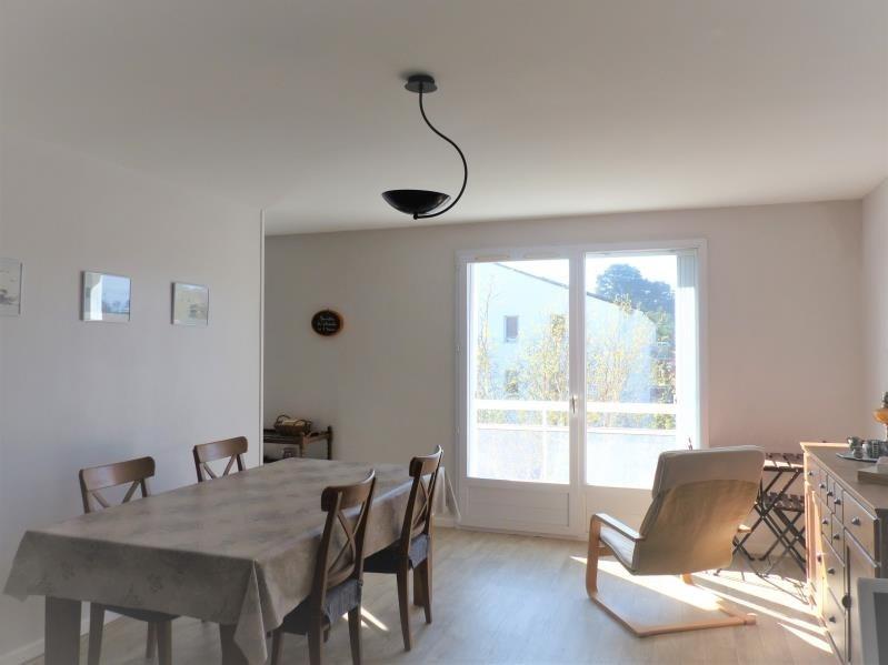 Vente appartement St brevin l ocean 148755€ - Photo 2