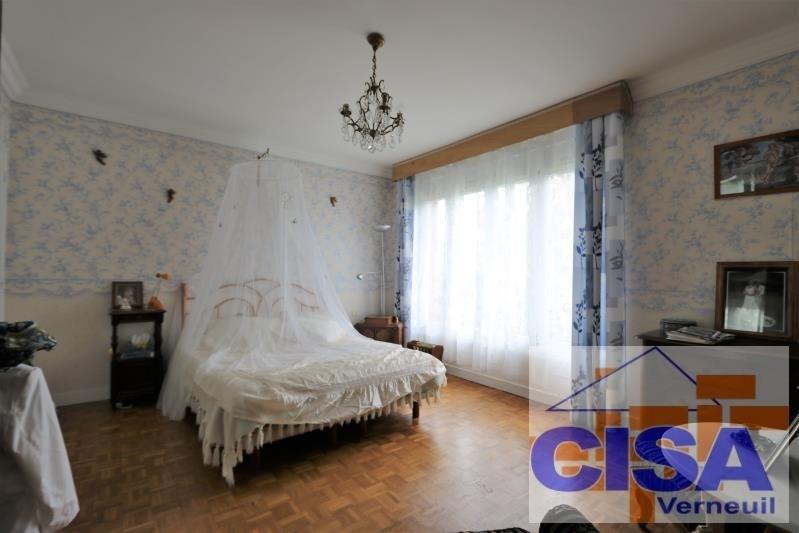 Vente maison / villa Pont ste maxence 435000€ - Photo 8