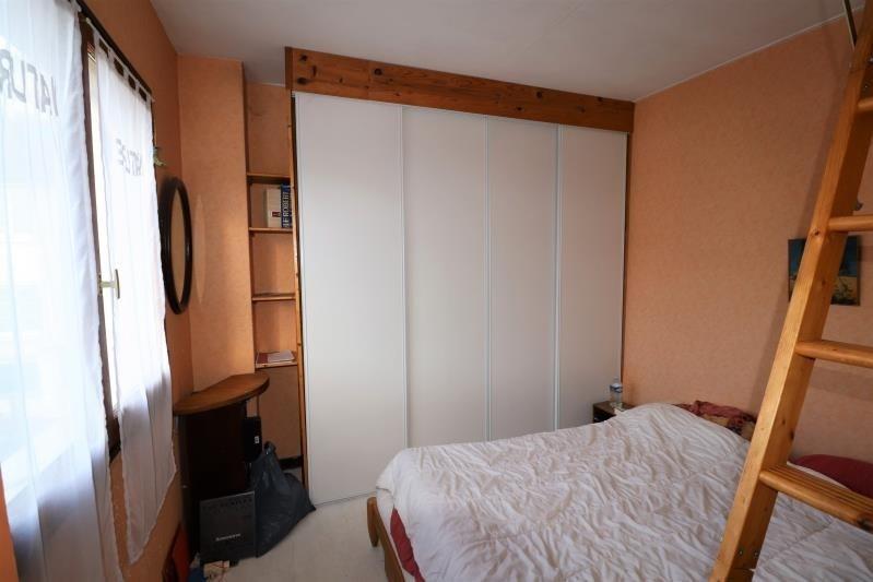Vente maison / villa Viroflay 433600€ - Photo 7