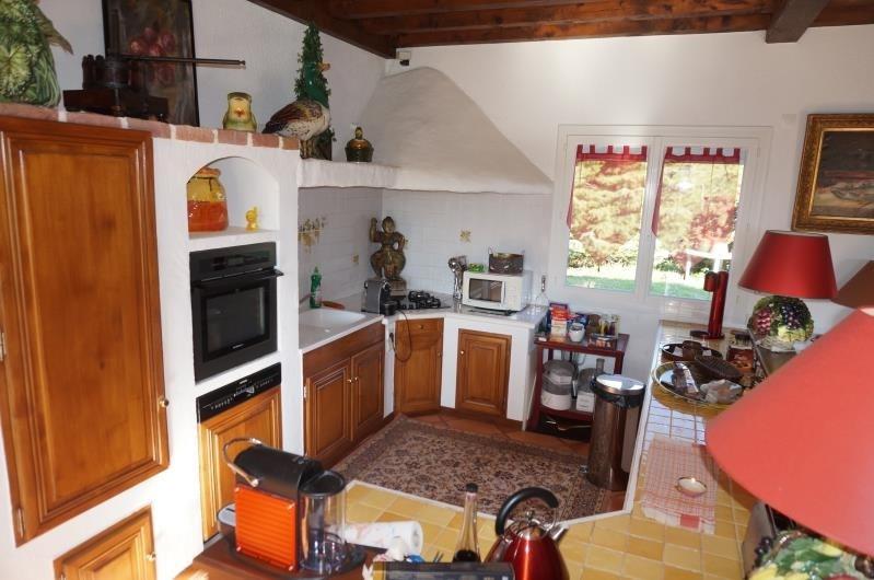 Revenda casa Estrablin 399000€ - Fotografia 2