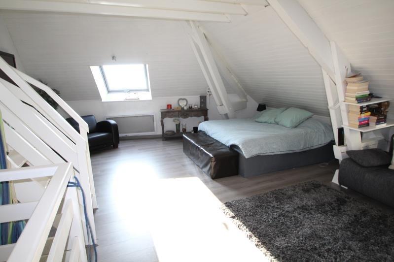 Sale house / villa St alban leysse 266000€ - Picture 7
