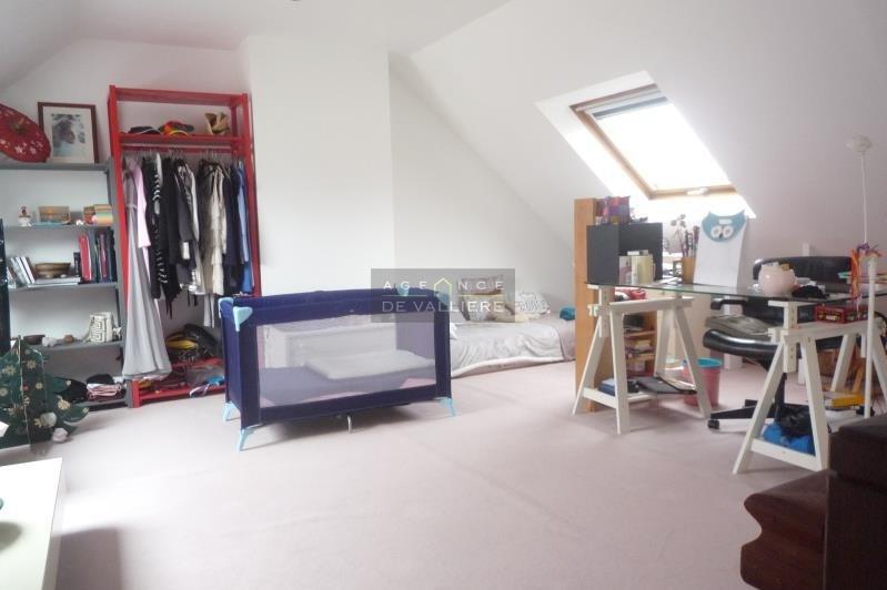 Deluxe sale house / villa Rueil malmaison 1250000€ - Picture 10