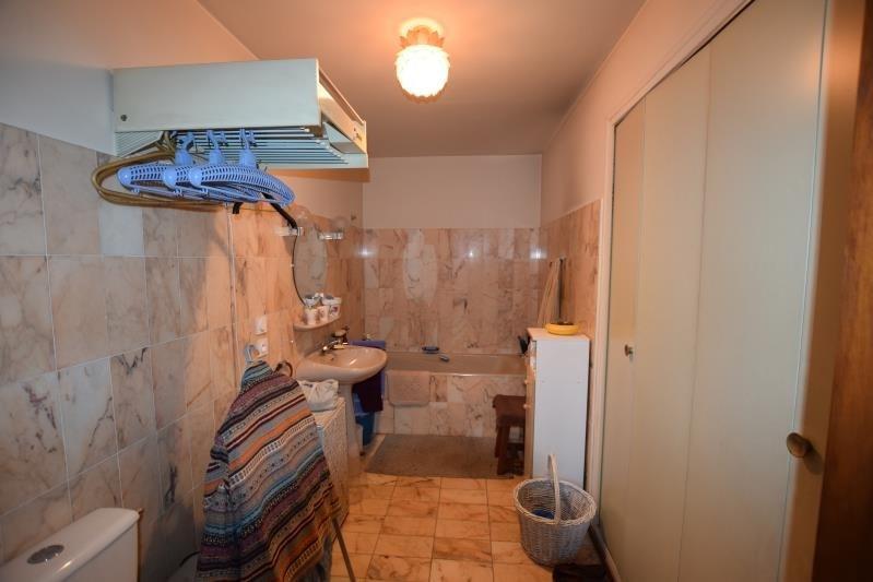 Vente appartement Pau 265000€ - Photo 5