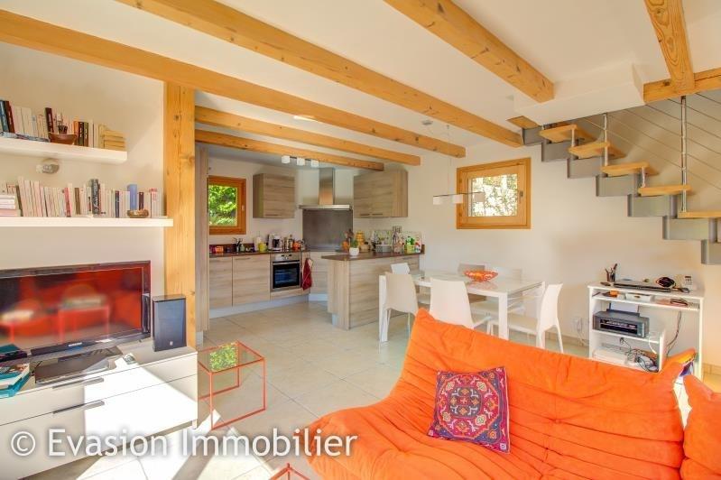Sale house / villa Sallanches 359000€ - Picture 3