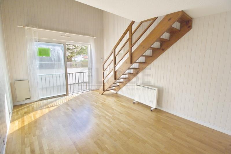 Vente appartement Biarritz 211000€ - Photo 1
