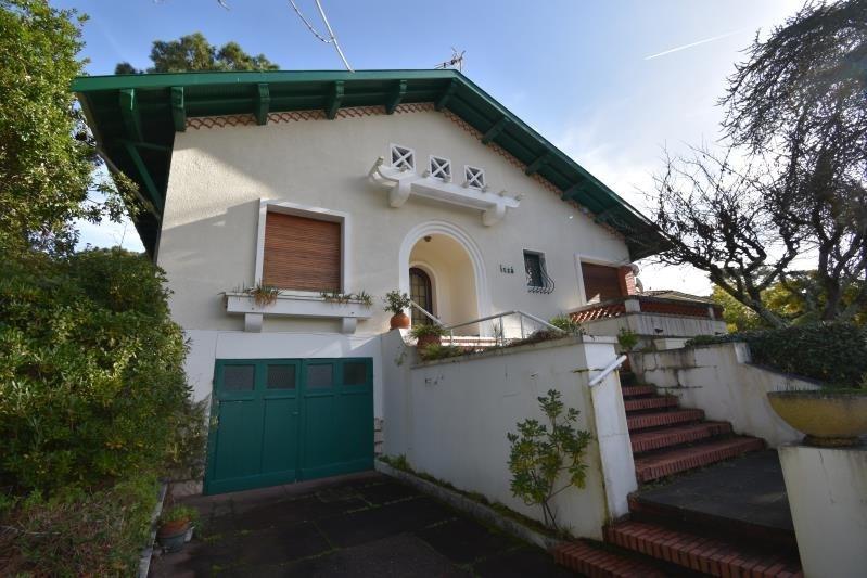 Deluxe sale house / villa Arcachon 756000€ - Picture 2