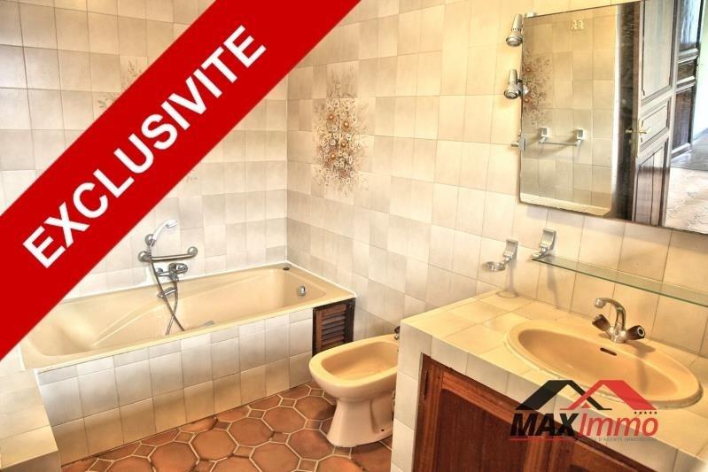 Location appartement La chaloupe 778€ CC - Photo 5