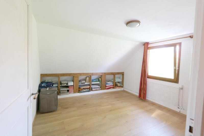 Vente maison / villa Strasbourg 535 000€ - Photo 6