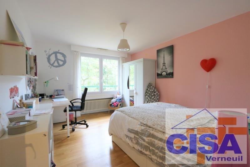 Vente maison / villa Verneuil en halatte 325000€ - Photo 4