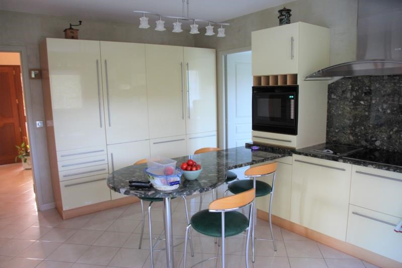 Vente de prestige maison / villa Sautron 699500€ - Photo 9