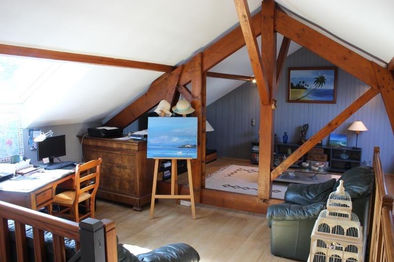 Sale house / villa Belley 550000€ - Picture 4