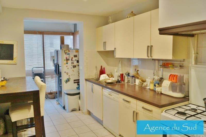 Vente appartement Aubagne 252000€ - Photo 3