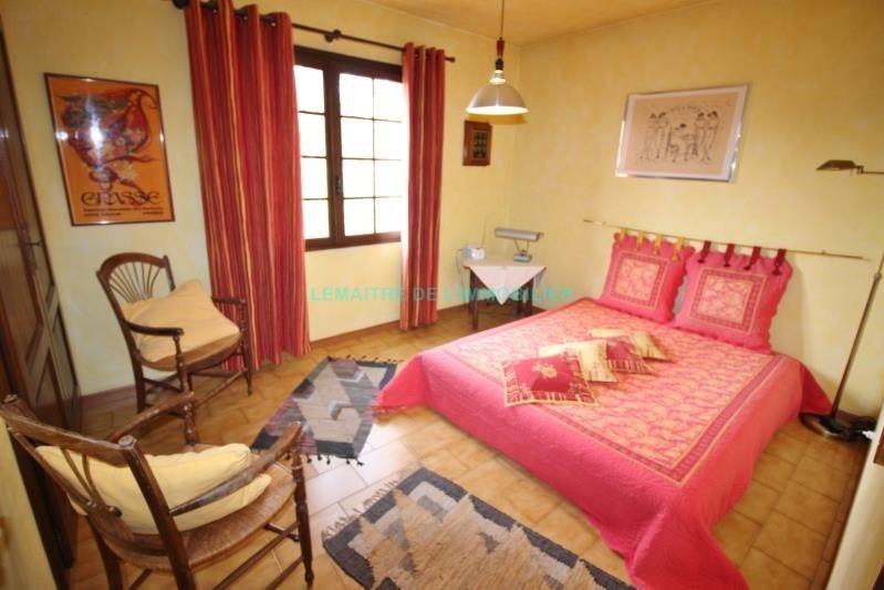 Vente de prestige maison / villa Saint cezaire sur siagne 730000€ - Photo 16