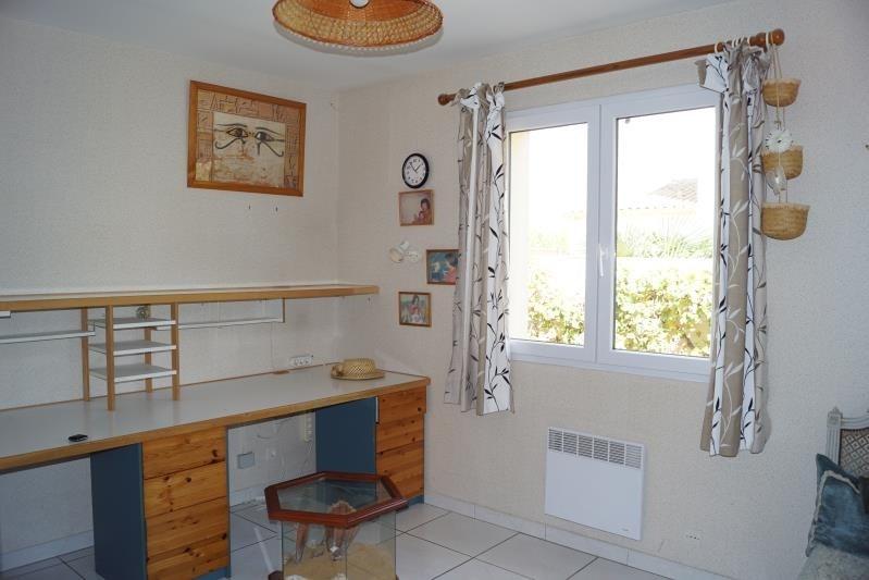 Sale house / villa Lieuran les beziers 294000€ - Picture 6