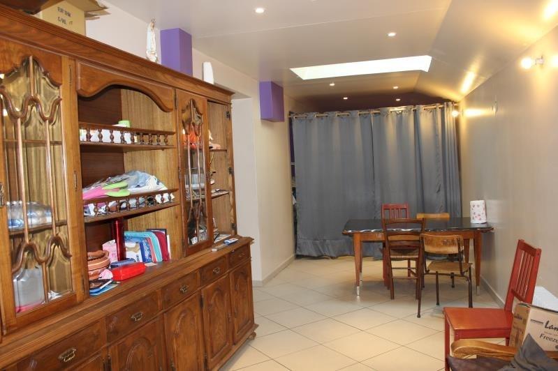 Vente maison / villa Villiers sur marne 345000€ - Photo 3