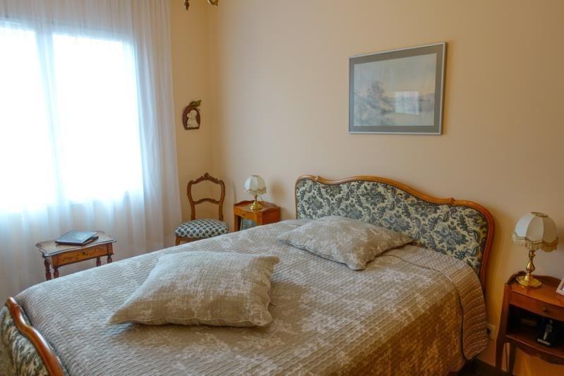 Vente maison / villa St andre de cubzac 418000€ - Photo 9