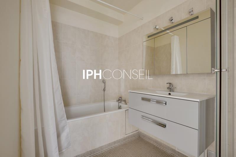 Vente de prestige appartement Neuilly sur seine 1155000€ - Photo 9