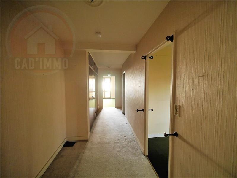 Vente appartement Bergerac 82000€ - Photo 4