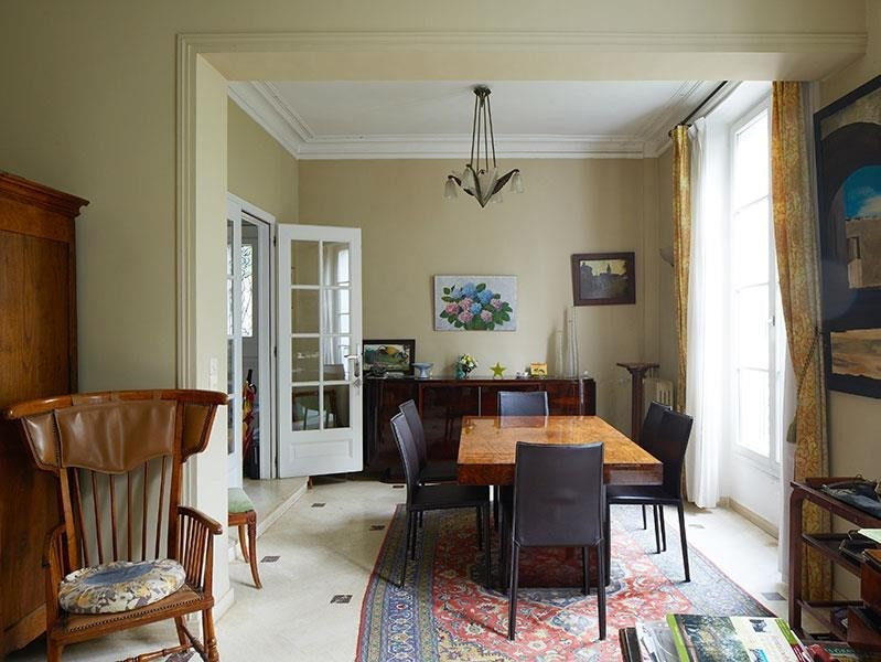 Deluxe sale house / villa Le perreux sur marne 1360000€ - Picture 2