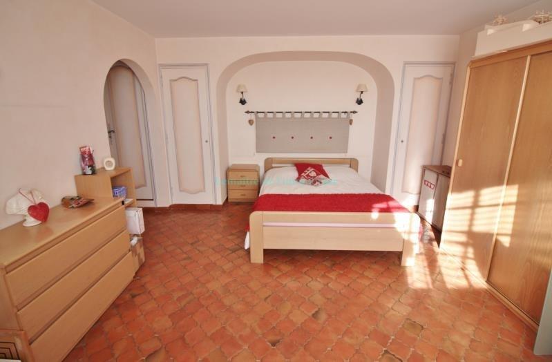 Vente de prestige maison / villa Speracedes 750000€ - Photo 14