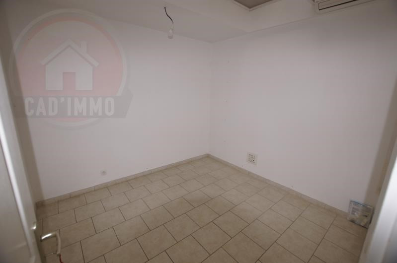 Vente local commercial Bergerac 65 000€ - Photo 4