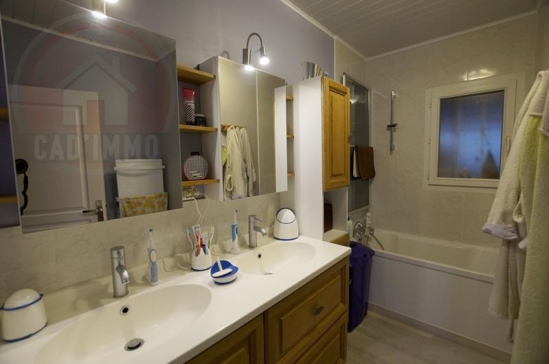 Vente maison / villa Lembras 223500€ - Photo 4