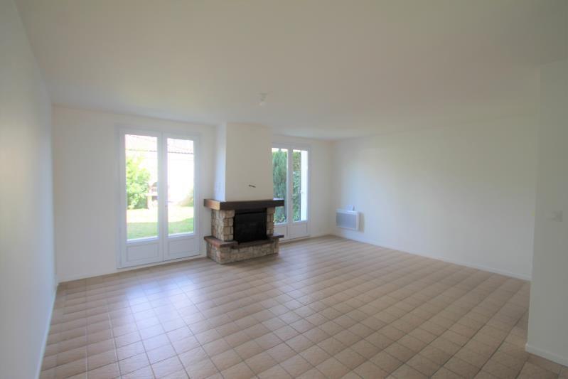 Sale house / villa Le mee sur seine 229000€ - Picture 3