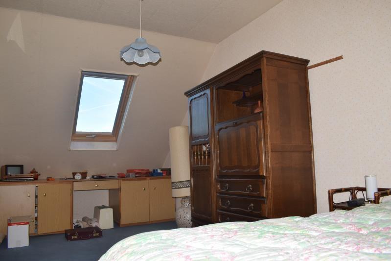 Sale house / villa Rosny sur seine 248000€ - Picture 6