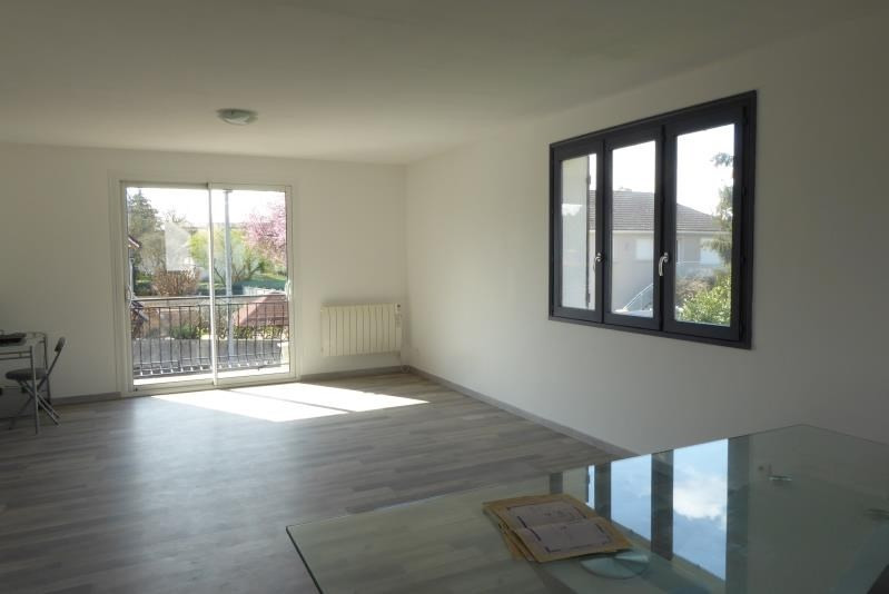 Sale house / villa Fourchambault 143 600€ - Picture 1