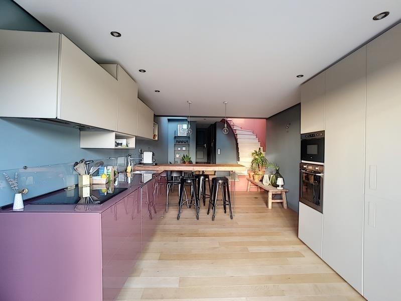Vente maison / villa Angouleme 286200€ - Photo 4
