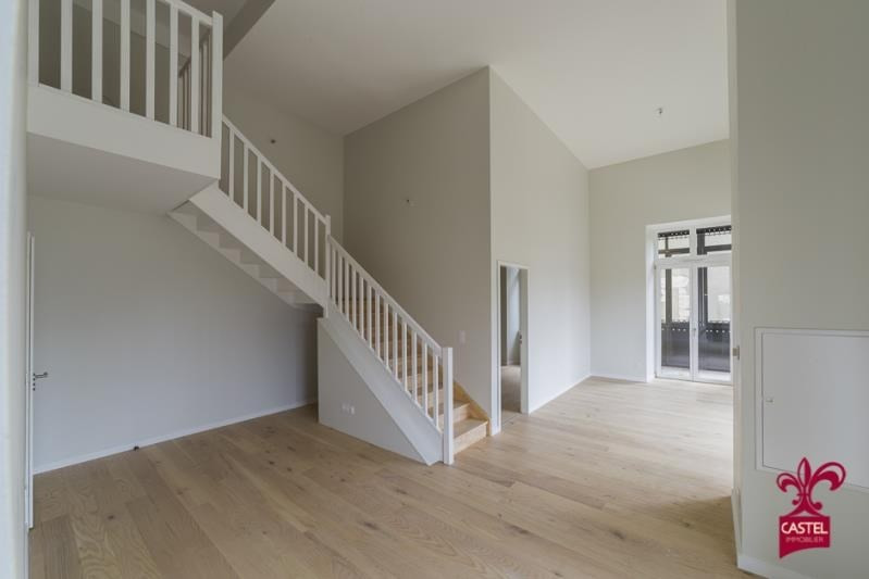Vente appartement Chambery 499000€ - Photo 2