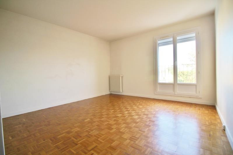 Vente appartement Le vesinet 690 000€ - Photo 8