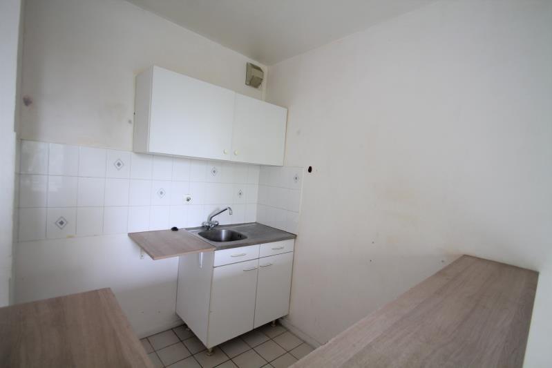 出售 公寓 La motte servolex 89000€ - 照片 3
