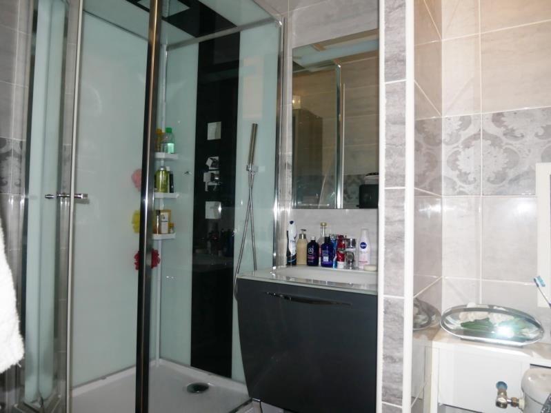Venta  apartamento Beziers 97000€ - Fotografía 8