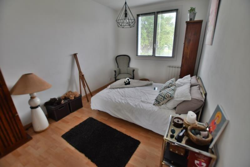 Sale apartment Pau 109000€ - Picture 3