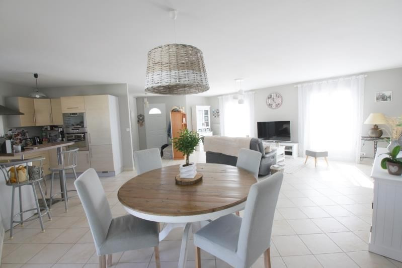 Vente maison / villa Royan 336 000€ - Photo 4