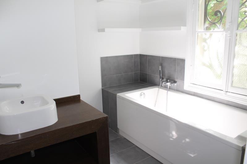 Sale apartment Asnieres sur seine 995000€ - Picture 6