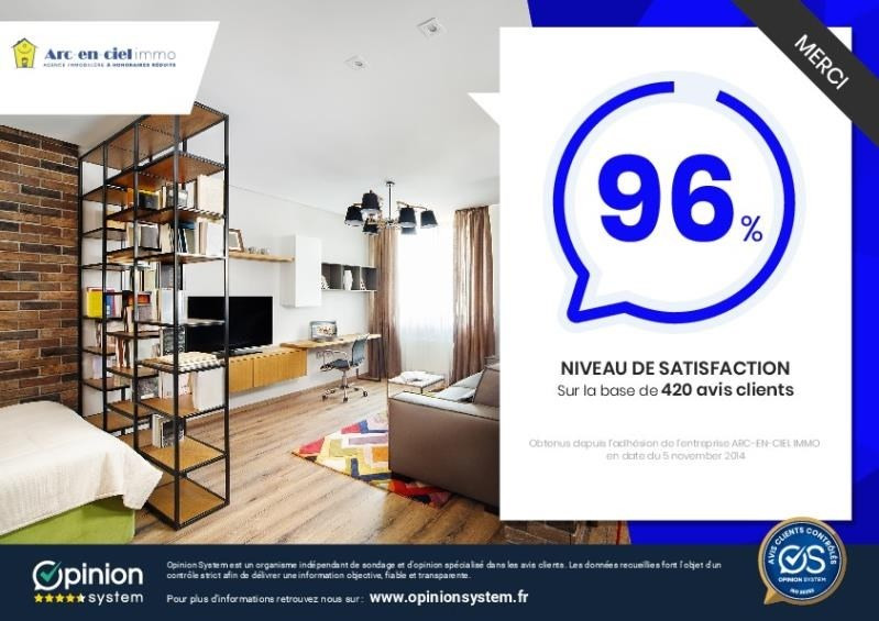 Vente de prestige appartement Paris 4ème 799 000€ - Photo 9