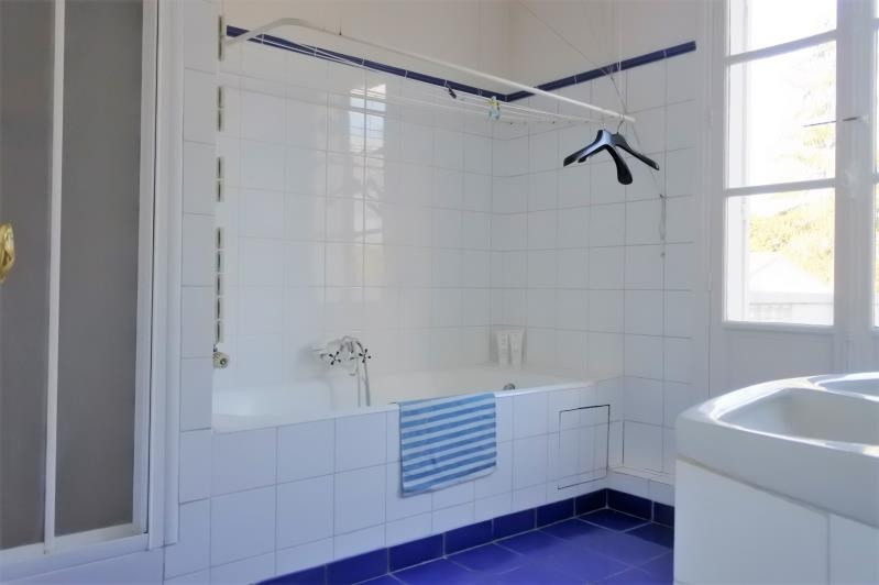 Vente de prestige maison / villa Vaucresson 1590000€ - Photo 9