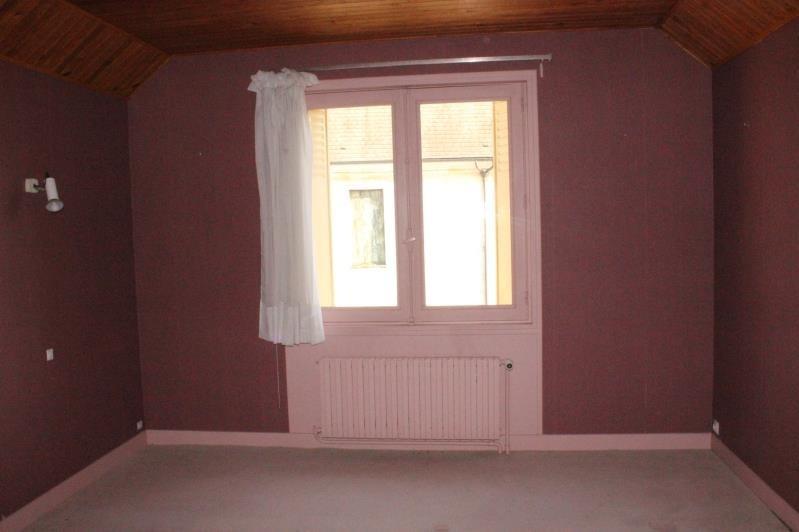 Vente maison / villa Boissy le chatel 199000€ - Photo 4