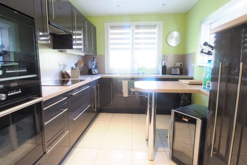 Sale house / villa Le mans 235000€ - Picture 4
