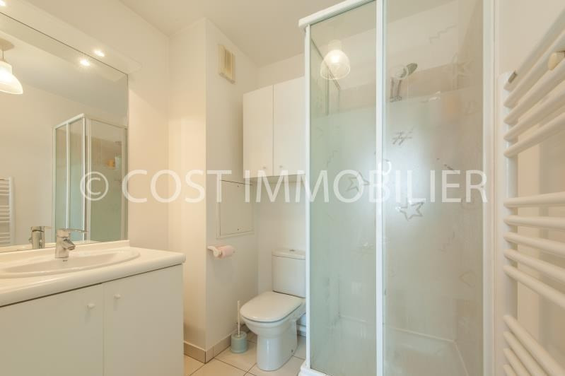 Vente appartement Colombes 480 000€ - Photo 10