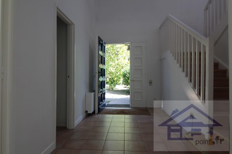Vente maison / villa Chavenay 795 000€ - Photo 6