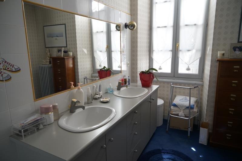 Vente maison / villa St hilaire 468000€ - Photo 15