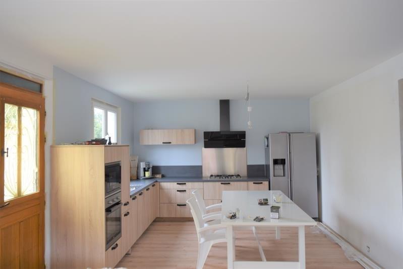 Vente maison / villa St brevin l ocean 260000€ - Photo 2